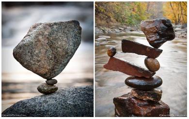 PierresEquilibre