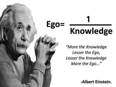 ego-knowledge-ygoel-com_